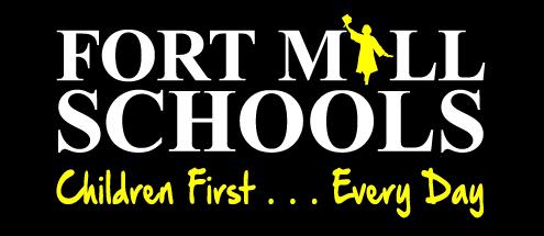 Fort Mill Schools