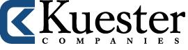 Kuester Companies