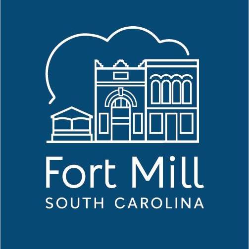 Town of Fort Mill