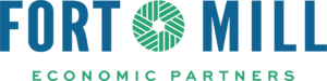Fort Mill Economic Partners Logo