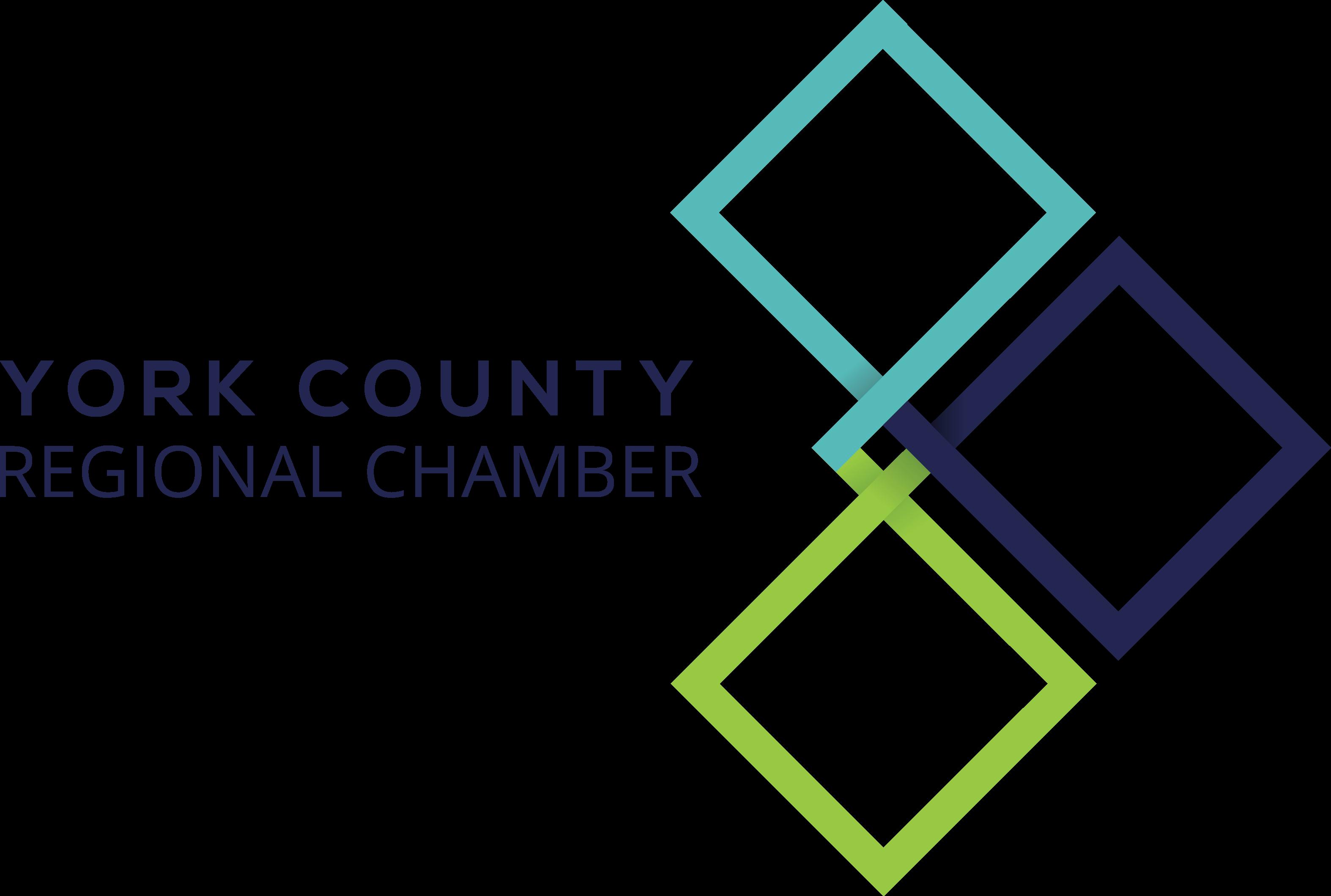 York County Regional Chamber of Commerce